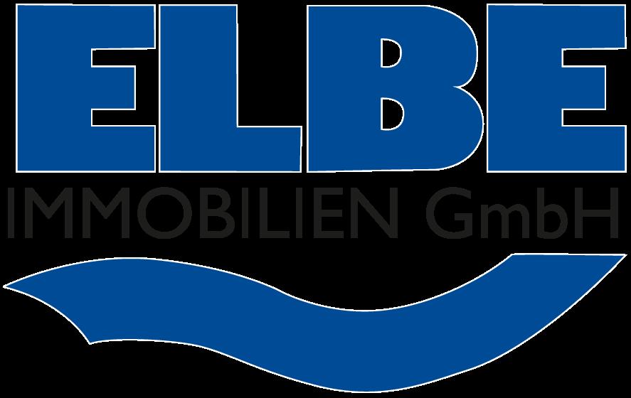 LOGO_ELBE_IMMOBILIEN_V2
